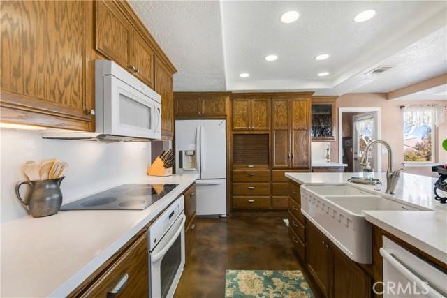 10260 Whitehaven St, Oak Hills, CA 92344 Photo 20