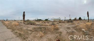 2908 Cerritos Ct, Thermal, CA 92274 Photo 0