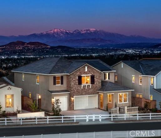 Photo of 2505 Chad Zeller Lane, Corona, CA 92882