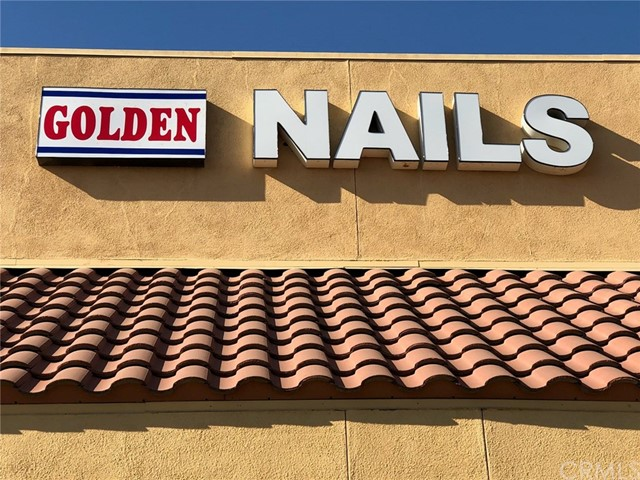 1270 W Foothill Boulevard, Upland, CA 91786