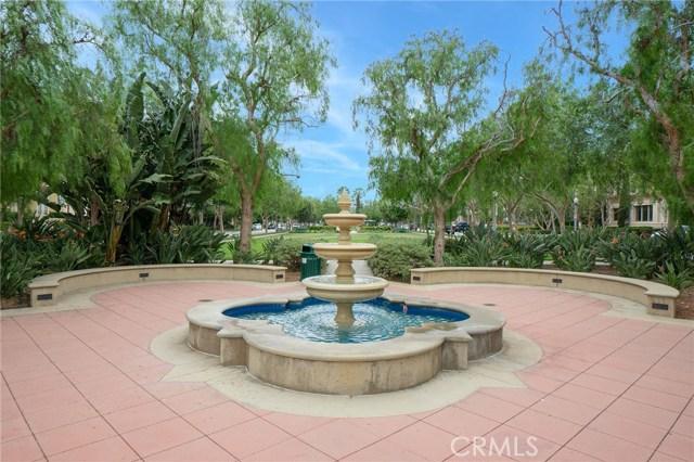 6241 Crescent Park West, Playa Vista, CA 90094 Photo 3