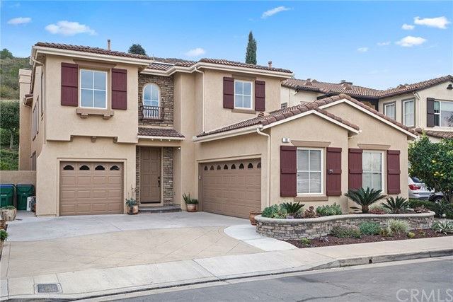 Photo of 10 Edelweiss, Rancho Santa Margarita, CA 92688
