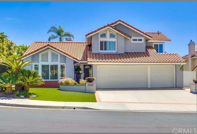 Photo of 21662 Twinford Drive, Lake Forest, CA 92630