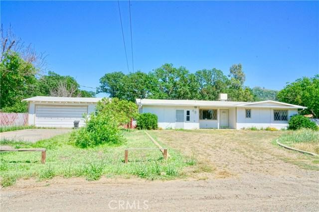 2898 Robin Lane, Clearlake, CA 95422