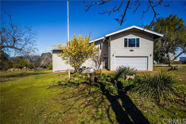 13096 Park Drive, Lower Lake, CA 95457
