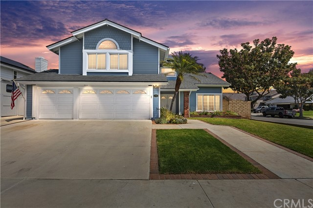 Photo of 904 Finnell Way, Placentia, CA 92870
