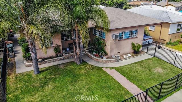 4621 Olanda Street, Lynwood, CA 90262