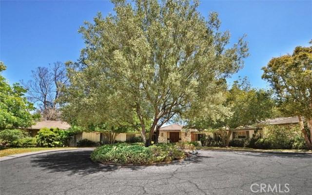16 Crest Road, Rolling Hills, California 90274, 6 Bedrooms Bedrooms, ,2 BathroomsBathrooms,For Sale,Crest,PV18029670
