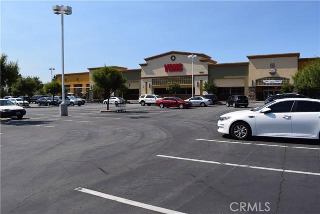 1524 Foothill Bl, La Verne, CA 91750 Photo 30