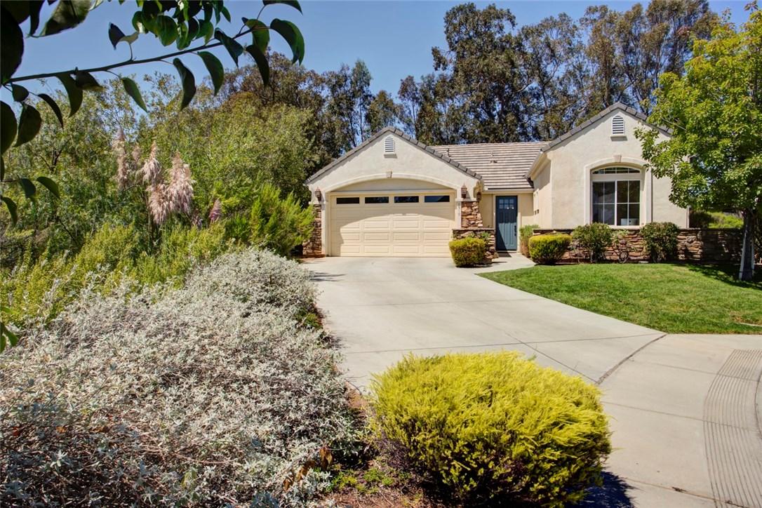 1519 Jensen Ranch Road, Santa Maria, CA 93455