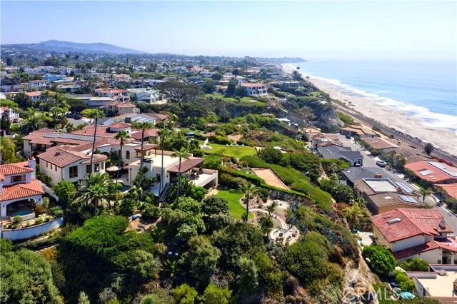 Photo of 322 W Avenida Gaviota, San Clemente, CA 92672