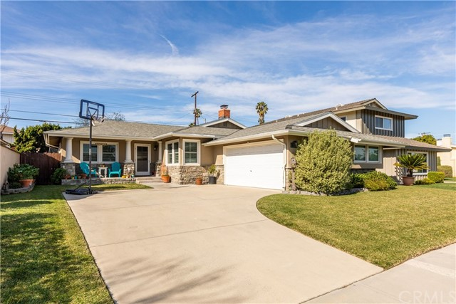 Photo of 23633 Ladeene Avenue, Torrance, CA 90505