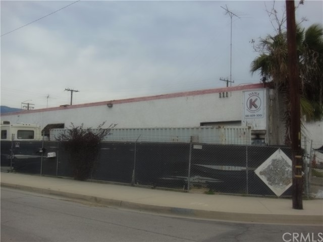 1111 Harris Street, San Bernardino, CA 92411