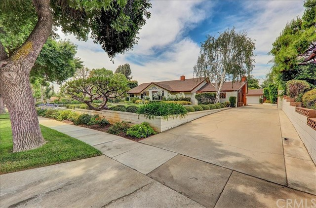 4. 1927 N Laurel Avenue Upland, CA 91784