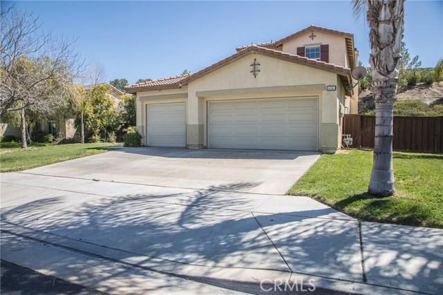 656 E Agape Avenue, San Jacinto, CA 92583