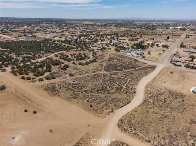 0 Outpost Rd, Oak Hills, CA 92344 Photo 6