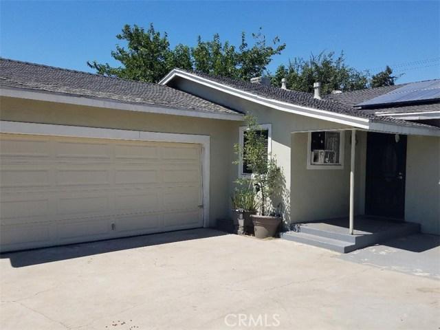 1470 Orchid Drive, San Bernardino, CA 92404