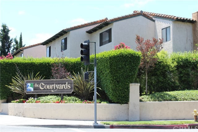 Photo of 28537 Vista Madera, Rancho Palos Verdes, CA 90275