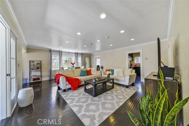271 Redondo Avenue, Long Beach, CA 90803