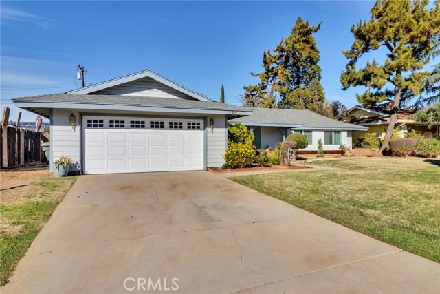 384 Sandalwood Drive, Calimesa, CA 92320