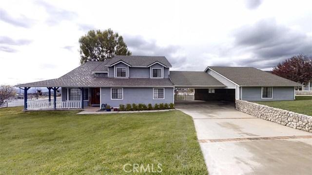 9998 Carol Drive, Yucaipa, CA 92399