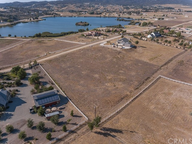 349 Lakefront, Aguanga, CA 92536