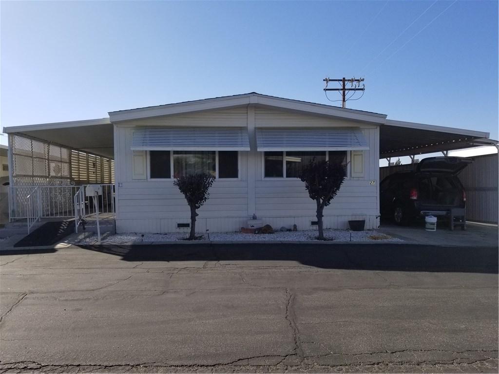 950 California Street 27, Calimesa, CA 92320