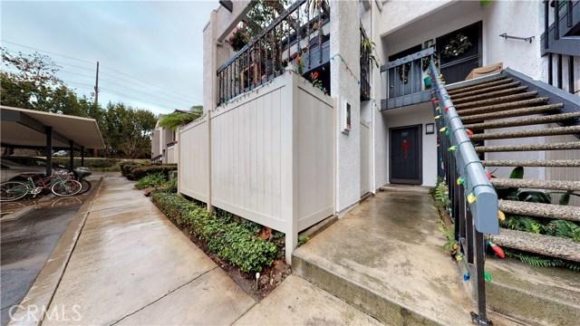 2323  Huntington Street 92648 - One of Huntington Beach Homes for Sale