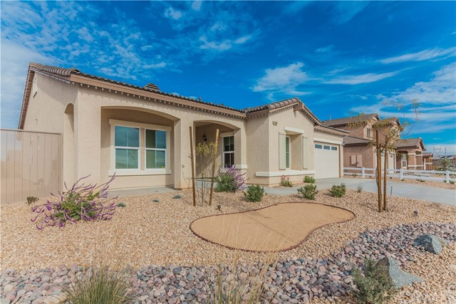 13302 Via Robles Circle, Victorville, CA 92392