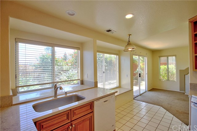 3479 Camino Michelle, Carlsbad, CA 92009 Photo 7