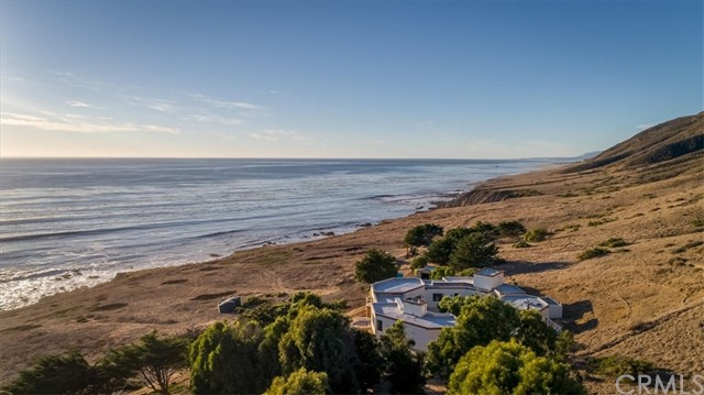 200 Harmony Ranch Rd, Cambria, CA 93435 Photo 41