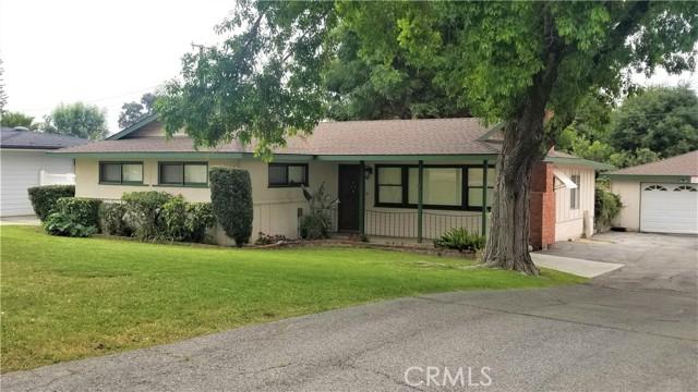 638 Bennett Ave, Glendora, CA, 91741