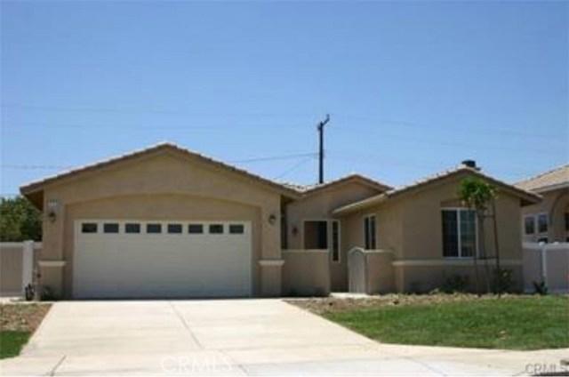 752 N San Carlo Avenue, San Bernardino, CA 92410