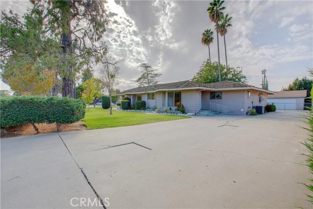 1911 Almond Avenue, Merced, CA 95340