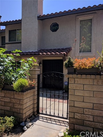 Photo of 9866 Amalfi Way, Rancho Cucamonga, CA 91730