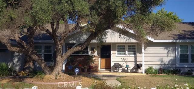 1834 Rutgers Drive, Thousand Oaks, CA 91360