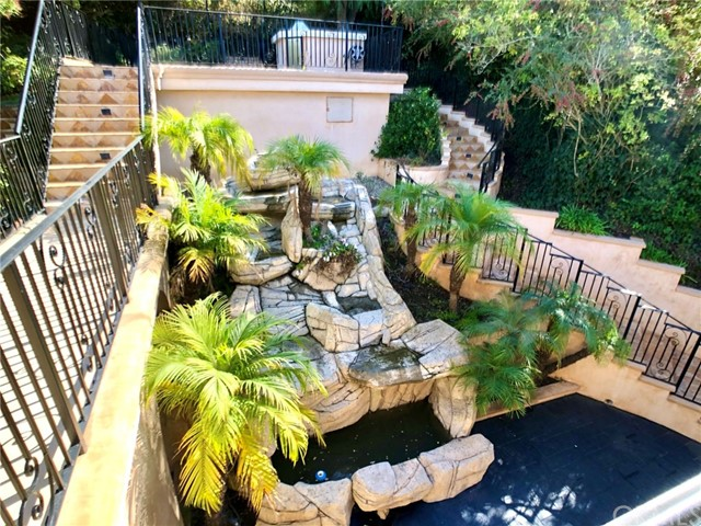 Image 57 of 1608 Via Lazo, Palos Verdes Estates, CA 90274