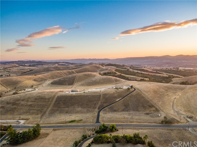 Property for sale at Templeton,  California 9