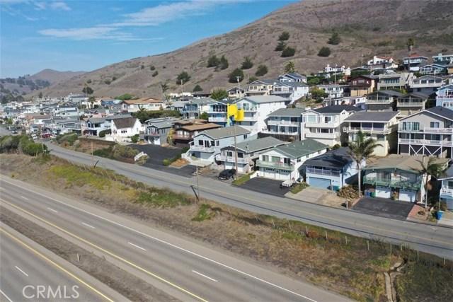 3441 Ocean Bl, Cayucos, CA 93430 Photo 52