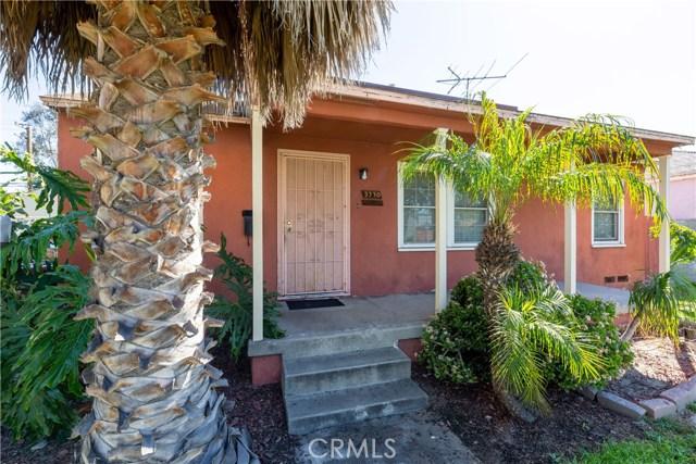 3330 Gale Avenue, Long Beach, CA 90810