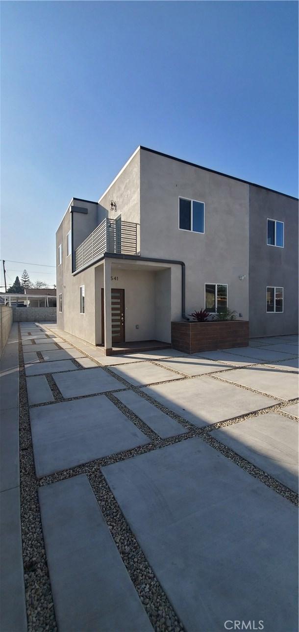 9539 Holmes, Los Angeles, CA 90002 Photo