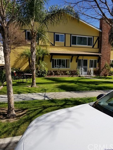 1152 Campbell Street A, Glendale, CA 91207