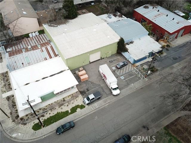 1262 Humboldt Avenue, Chico, CA 95928