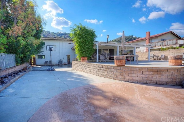 14551 Eadbrook Drive, Hacienda Heights, CA 91745