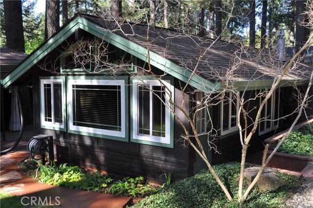 14961 Jack Pine Way, Magalia, CA 95954