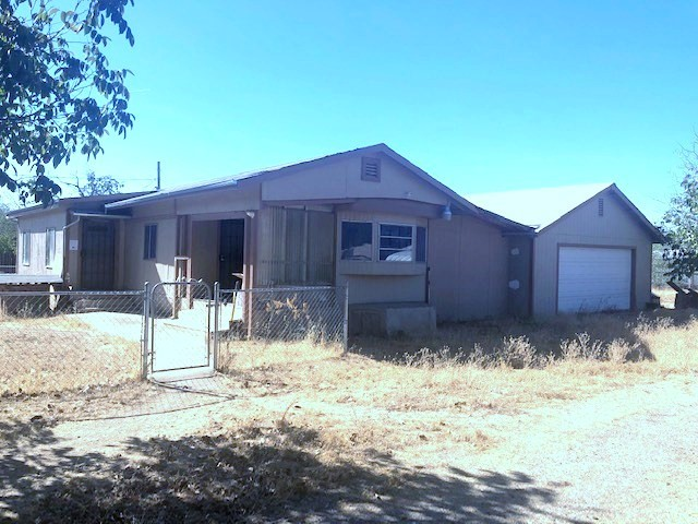 2851 Pamela Ln, Clearlake, CA 95422 Photo
