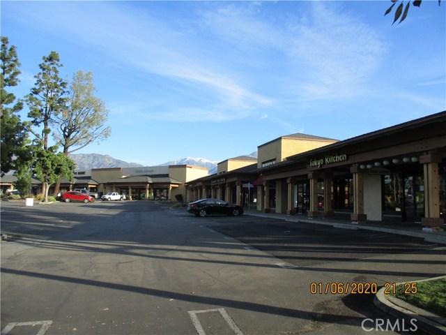8851 Central Ave, Montclair, CA 91763 Photo 19