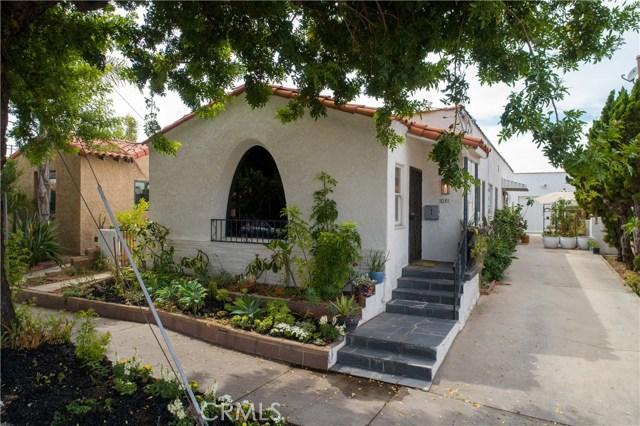 1031 Termino Avenue, Long Beach, CA 90804