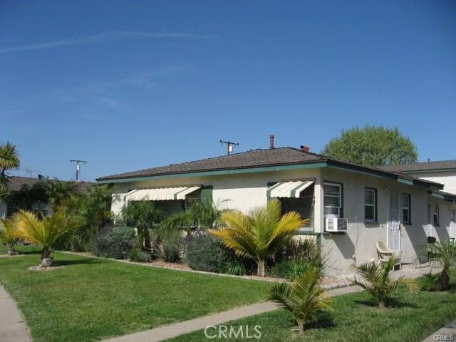 670 S 2nd Avenue, Covina, CA 91723