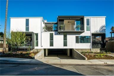 1152 ROWELL, Manhattan Beach, California 90266, 3 Bedrooms Bedrooms, ,2 BathroomsBathrooms,For Rent,ROWELL,NP17104339